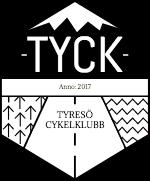 Tyresö Cykelklubb
